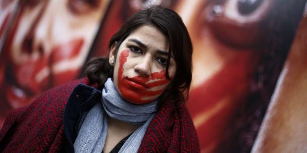 No PA, Defensoria Pública garante que mulheres trans sejam protegidas pela Lei Maria da Penha
