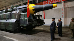 Why We Shouldn't Dismiss The Latest North Korean Missile