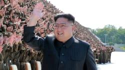 La Corée du Nord a réalisé un sixième essai