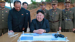 ¿Qué ha pasado y qué pasará con Corea del