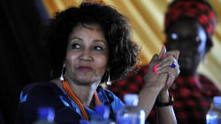 The Political Commentary Around Lindiwe Sisulu Has Been Mostly