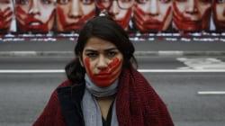 O que sabemos sobre a investigação do estupro coletivo de menina de 12 anos no Rio de