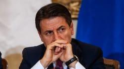 Bruxelles rejette à nouveau le budget italien, ouvrant la voie à des