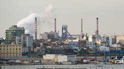 Ilva, il Consiglio di fabbrica pronto allo sciopero generale. Messaggio chiaro a Mittal: