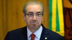 Cunha defende Lula candidato, ataca centrão e diz que