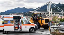 AMBULANZE, ORA NO PEDAGGIO - Autostrade per l'Italia: