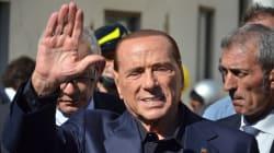 Investigan a Berlusconi como presunto autor intelectual de atentados en