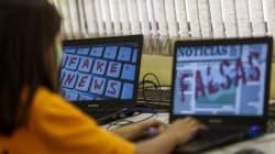 'O feed não é um retrato do Brasil', alerta Francisco Cruz, do