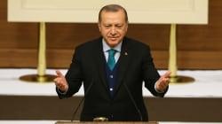 Turquía y Arabia Saudita piden que Jerusalén Este sea la capital de