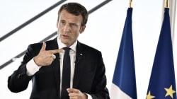 BLOG - Macron a-t-il vraiment un projet pour changer