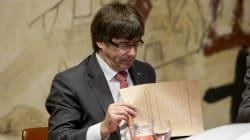 La mise sous tutelle de la Catalogne dès vendredi semble désormais