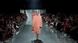 10 cosas que nos dejó la Semana de la Moda de Nueva