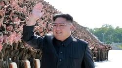 BLOGUE États-Unis ou Corée du Nord: lequel est le plus