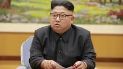 Seul vuole uccidere Kim: ecco la