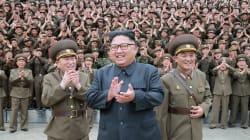 A história por trás de 70 anos de tensão entre EUA e Coreia do