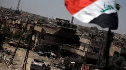 La jihadiste française Mélina Bougedir va être rejugée en Irak et risque la peine de