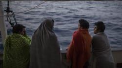 Nuovo naufragio in Libia. Unhcr:
