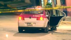 CDMX, la ciudad del homicidio doloso y el robo a