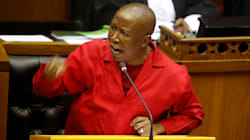 EFF Stands Alone Against Political Funding