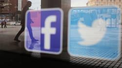 Attention, consulter les réseaux sociaux peut entraîner une grave radicalisation