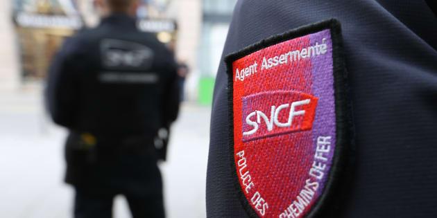 """Privatiser la SNCF? """"Même pas en rêve"""", répond son patron Guillaume Pepy"""