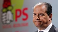 BLOG - Pourquoi Cambadélis ne démissionne-t-il pas du