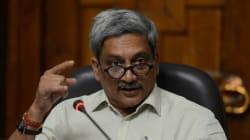 Demonetisation Has Stopped Stone-Pelting Incidents In J&K, Says Manohar