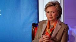 Perché Hillary Clinton è tornata a essere antipatica a tutti. Di