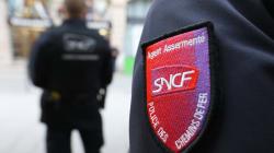 Privatiser la SNCF?