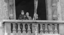 La polemica arriva fino al balcone del Duce. Forza Italia chiede la riapertura, ma il Polo museale ribatte: