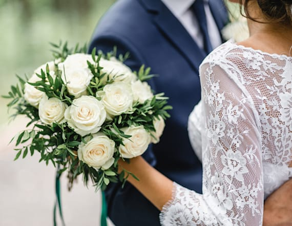 Getting married: What newlyweds need to know