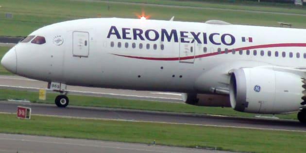 La aerolínea ofrecerá seis nuevos tipos de paquetes tarifarios.