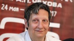 «SLĀV» de Robert Lepage: les chants des esclaves américains au Festival de