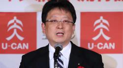 熊本市長の大西一史氏「連休に北海道観光に行って」。被災した北海道への気遣いに感謝と賞賛の声