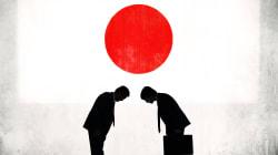 Una enseñanza japonesa sobre el poder de la