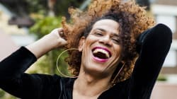 Valéria Barcellos da Silva: O canto em defesa da dignidade das mulheres