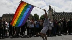 Que pensent les Français de la GPA pour les couples homosexuels et