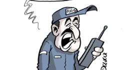 BLOG - Et si c'était ça, la technique de Puigdemont pour échapper à un mandat d'arrêt