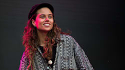 Tash Sultana Opens Her Heart On Mental Illness In Beautifully Candid