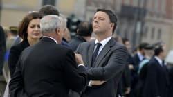 Sondaggio Piepoli; elettori di centrosinistra chiedono unità, sul leader Renzi e Grasso appaiati nei