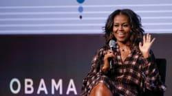 7 propósitos para este año, cortesía de Michelle