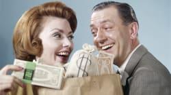 Comment parler d'argent dans son couple (ce que le prélèvement à la source va vous obliger à