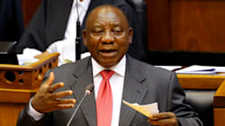 OPINION: Ramaphosa's Efforts Will Fail Unless Corrupt Officials Are Brought To