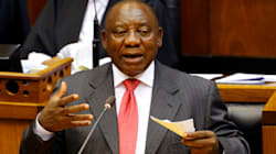 Cyril Ramaphosa's Youth Employment Service Must