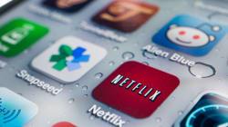 Tutelare il cinema da Netflix. Per decreto i film andranno