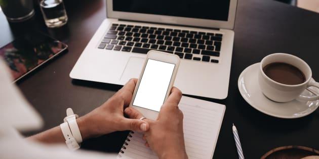 Les paiements en ligne seront encore plus sécurisés en 2019.
