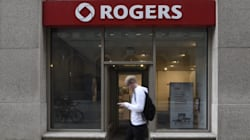 Rogers Is The Big Loser In Ranking Of Canada's Fastest Wireless