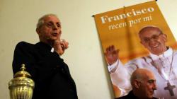 Tensión con Iglesia luego de que gobierno argentino reveló sueldos de