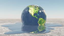 Perché la crisi climatica è arrivata a questo livello di