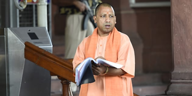 Yogi govts two months in office: Of hits and misses